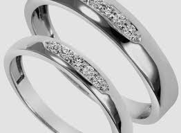cheap bridal sets unique wedding ring ideas fresh wedding rings cool wedding rings