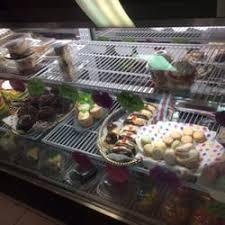 dominican cake bakeries 704 new york ave union city nj