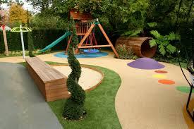 2018 trending 15 garden designs to watch for in 2018 playground