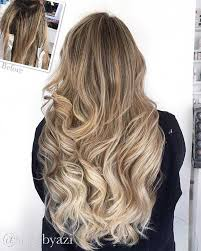 idears for brown hair with blond highlights 10 bombshell blonde highlights on brown hair makeup tutorials