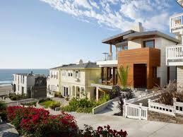 19 interior design and real estate electrohome info