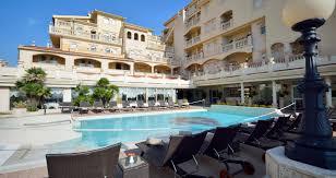 hotel giardini hotel hellenia yachting sito ufficiale hotel giardini naxos