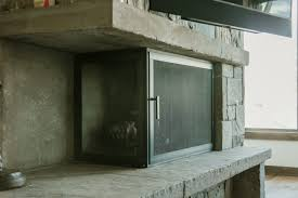 interior architectural metalwork u2013 custom ii manufacturing