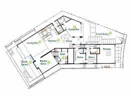 eco floor plans 100 eco home floor plans apartments wonderful eco