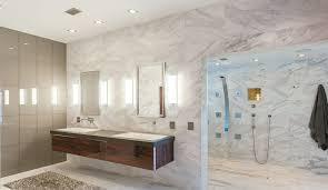 kitchen bathroom design luxury water spas kitchen bath design