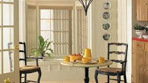 patio door blinds sliding patio door blinds u0026 shades blinds com