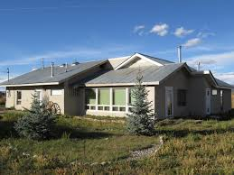 nm log homes and cabins for sale united country log homes and
