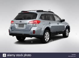 silver subaru outback 2017 2010 subaru outback 3 6 r limited in silver rear angle view
