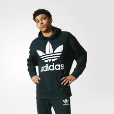 adidas fashion hoodie white adidas us