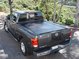 toyota trucks usa truck covers usa tonneau cover cr401 truck covers usa