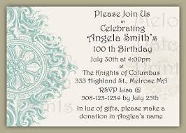 dinner invitation wording birthday dinner invitations birthday dinner party invitation