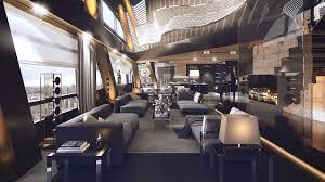 beautiful livingrooms 45 amazing penthouse ideas penthouses luxury penthouse and luxury
