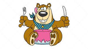teddy bear birthday clipart clip art library