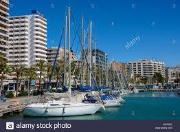 tryp palma bellver hotel paseo marítimo 11 majorca palma