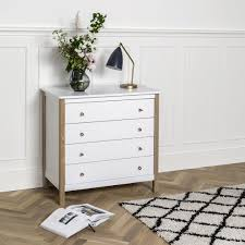 Oliver Furniture Wood Furniture Wood Collection Dresser