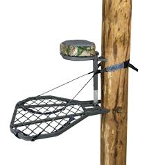 tree stands for sale s sporting goods
