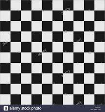 modern home interior design best 25 black and white tiles ideas