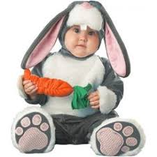 Koala Halloween Costume Character Cute Infant Baby Koala Bear Animal Halloween Costume