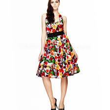 plus size mexican dresses plus size prom dresses