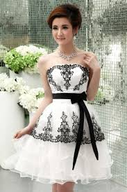 black and white winter formal dresses 2015 dress images