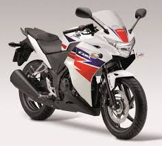 cbr motorcycle price in india honda cbr250r 2011 2014 for sale u0026 price guide thebikemarket