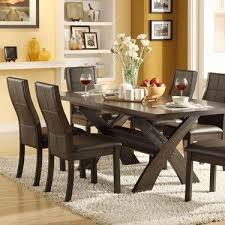 costco dining room furniture saw this at costco fell in love bayside furnishings 7 piece