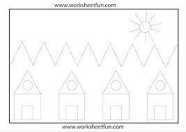 twisty noodle worksheets u2013 wallpapercraft