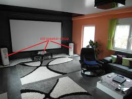 livingroom theaters my living room theater home theater forum and systems