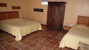 chambre d hote handicapé location chambre d hôtes entre cour et jardin réf 3849 à rumegies