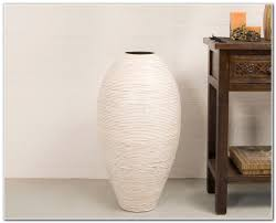 Decorative Vases For Living Room by Floor Vases For Living Room Fiona Andersen