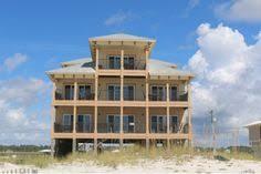 Orange Beach Alabama Beach House Rentals - awesome lovely halfway houses in west palm beach mifd283 com