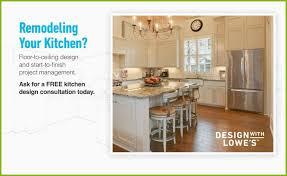 kitchen designer lowes kitchen cabinet designer lowes luxury lowes kitchen cabinet design