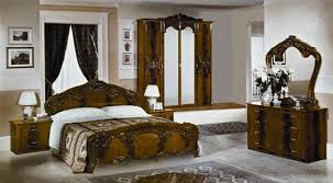 les chambre à coucher sibilla chambre à coucher complète à jeconsomme com