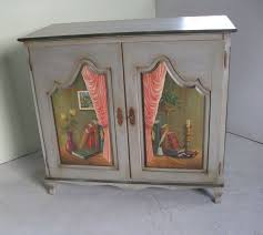 painting artwork on wood 405 best painted furniture images on painted