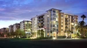Apartments Downtown La by Victor On Venice Apartments Culver City 10001 Venice Blvd