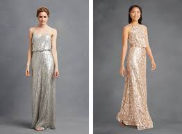 donna bridesmaid dresses donna bridesmaid dresses at david s bridal david s bridal