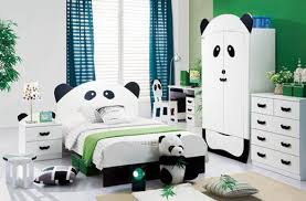 full size bedroom sets cheap awesome best 25 full size bedding ideas on pinterest full size