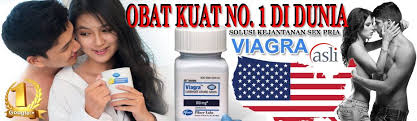 obat kuat viagra usa 100mg produk pfizer di solo antar 0857 2822