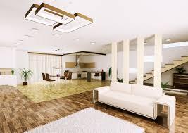 villa interiors interior stylish design modern apartment villa kitchen staradeal com