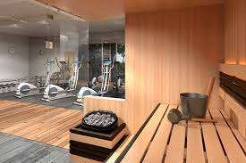 designer sauna traditional saunas aqua docs