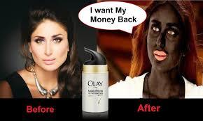 Kareena Kapoor Memes - kareena kapoor funny pics funny pics india