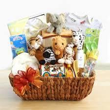 florida gift baskets orlando florida gift baskets orlando fl gift basket delivery