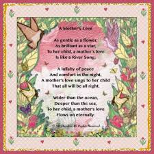 Bible Verse For Comfort Comforting Bible Verses