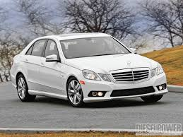 lexus vs mercedes reddit what is something you can u0027t stand about new cars cars