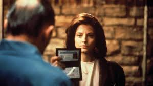 silence of the lambs silence of the lambs review 1991 movie hollywood reporter