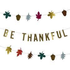 best 25 thanksgiving celebration ideas on