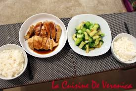 rev黎ement mural cuisine v黎ement de cuisine 100 images lua 5 1 参考手册 简书 金凯为