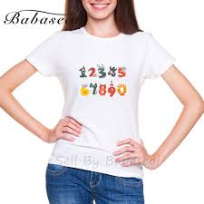 Cute Halloween Shirts For Women by Compare Prices On Alien Tee Shirts Online Shopping Buy Low Price