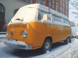 new volkswagen bus yellow marino yellow campervan crazy