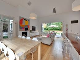 kitchen dining area ideas kitchen white kitchen table and stripes area with